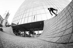 Tyler Squints_NosePick_LosAngeles_PauloMacedo