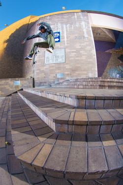 Lehi Leite - 360Flip_LosAngeles_PauloMacedo