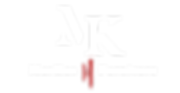 Logo MK filigrane Blanc.png