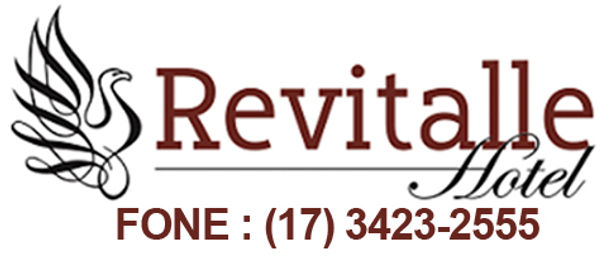 Revitalle Hotel