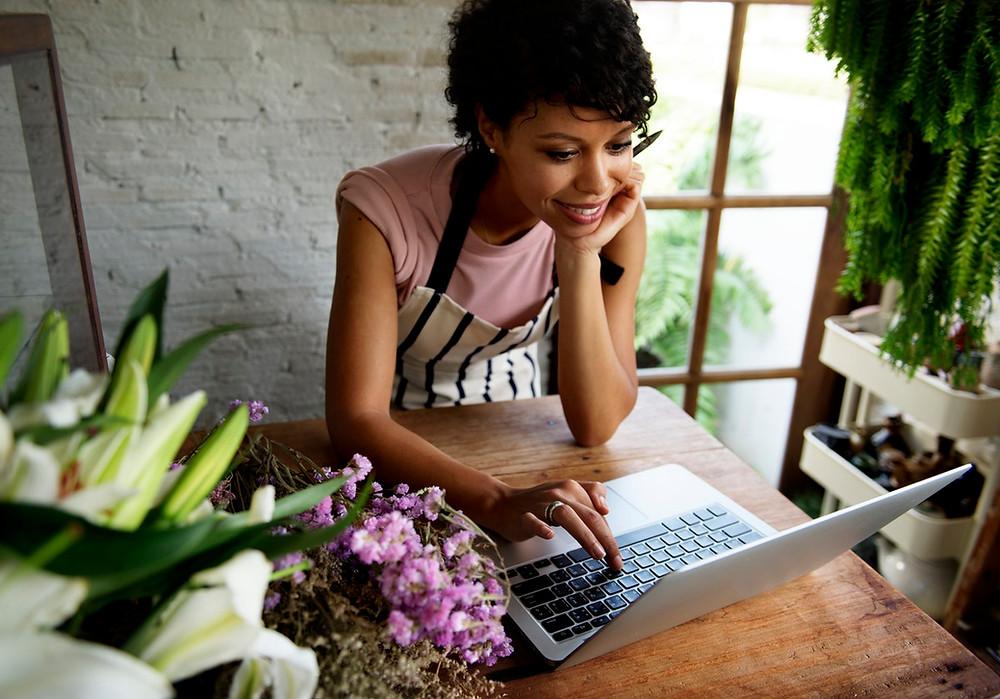 Smart Website, Responsive Website, Web Design