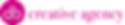 DB Creative Agency Pink.png