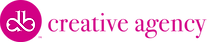 DB Creative Agency Pink.png