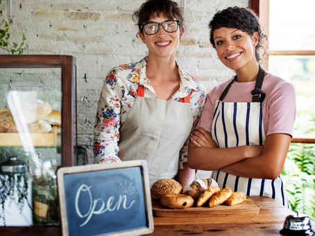 How To Get Customers: Marketing for Local Businesses