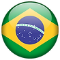 kisspng-flag-of-brazil-flags-of-the-worl