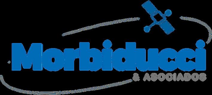 morbiducci_logo.png