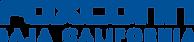 foxconn-logo-dark@2x.png
