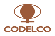 1200px-Codelco_logo.svg.png