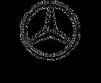 Kaufmann Mercedes Benz.png