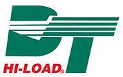 Logo-DT-Hi-Load-small.jpeg