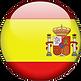 transparent-icon-flag-flag-of-spain-span