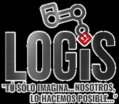 logo_logis.png