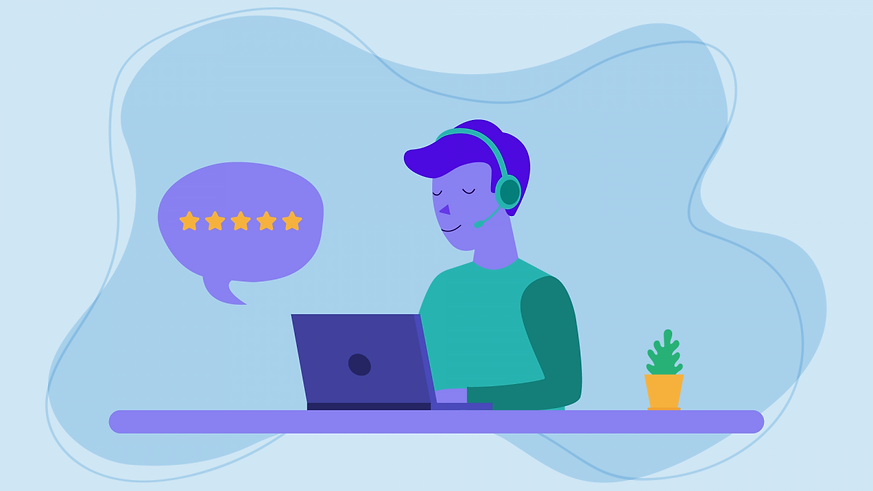customer-service-tips-feature-image-1200