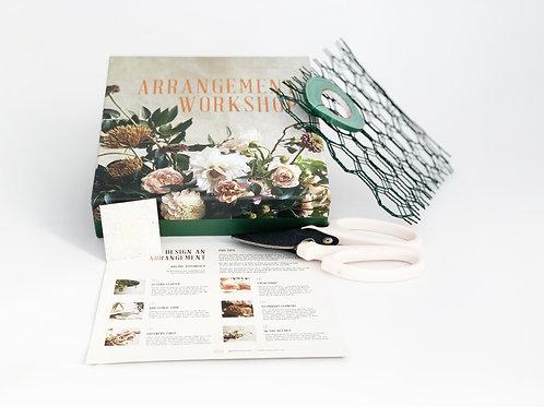Arrangement Workshop