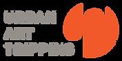 UAT logo2.png