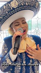 Cecilia Flores.png