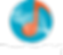 BorderAid Logo White Text.png