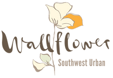 Wallflower-Logo4.png