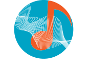 BorderAid Logo White Text.png