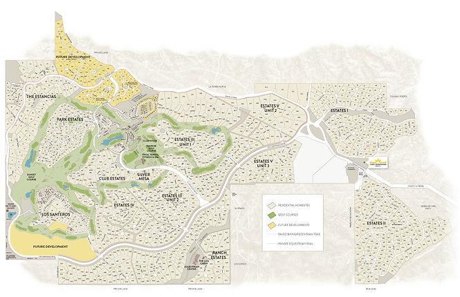 LC Comm Map1.jpg