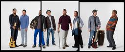 Nosotros Promo Pic.jpg