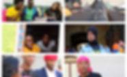 done collage for programs on website.jpg