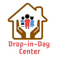drop in day center logo.png