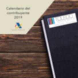 CALENDARIO_CONTRIBUYENTE.jpg