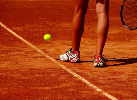 La Federación de Tenis de Madrid y Toledo & Asociados inician una colaboración en asesoramiento