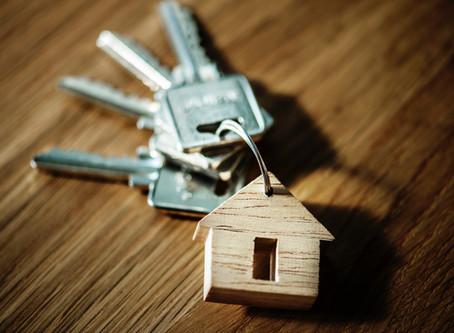 Gastos de hipoteca: así quedarán las cosas