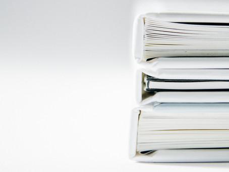 Directrices del Plan General de Control Tributario y Aduanero para el año 2021