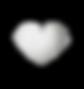 heart-silver-glitter-isoleted-transparen
