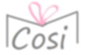 Logo cosibox
