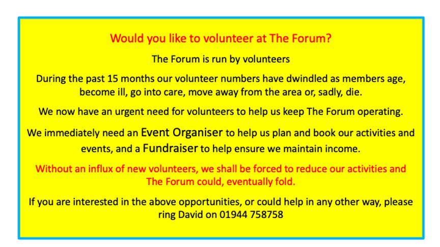 Volunteer ad.png