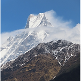 Picture Himalayas.png