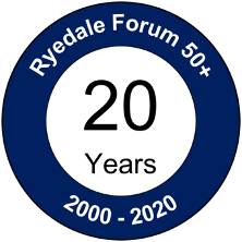 Forum Logo New.png