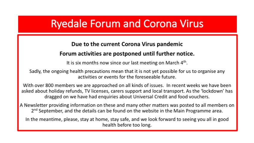 Corona Virus Web update Sep 20.png