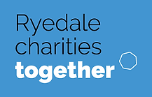 Ryedale Charities Together_Secondary Log