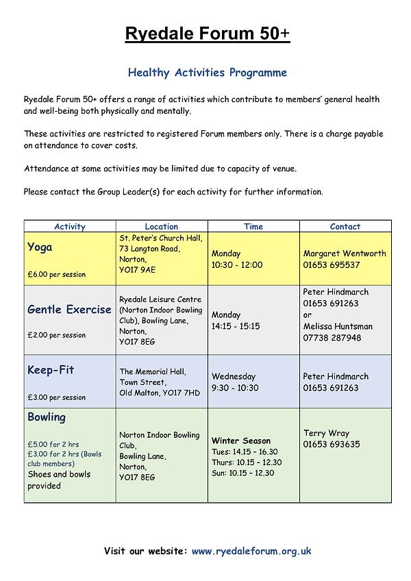 Healthy Activities Programme.png