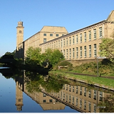 Saltaire pic.png