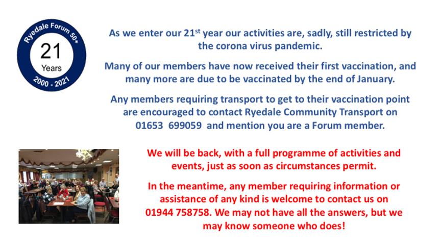 Corona Virus Presentation.png