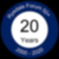 20 Yrs Logo Navy.png