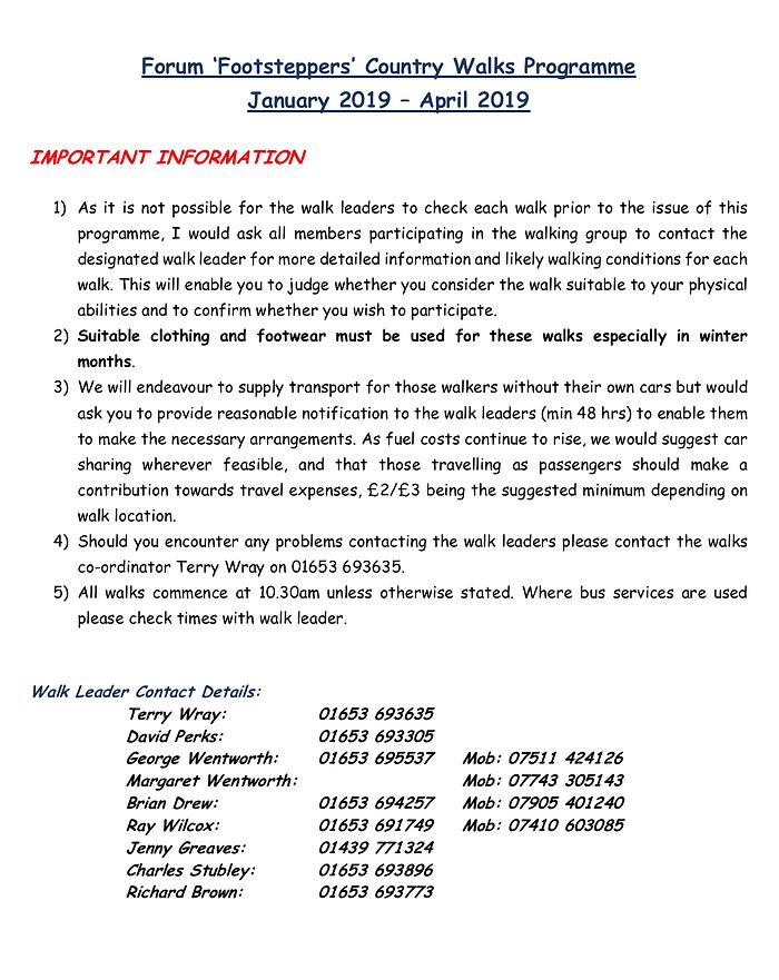 Walks Programme letter forweb.png