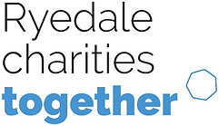 Ryedale Charities Together