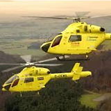 Picture Air Ambulance.png