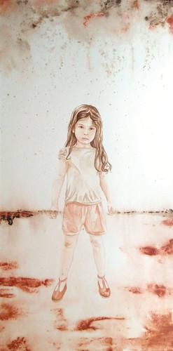 Les Enfants Solennels