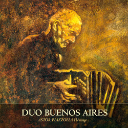 Duo Buenos Aires