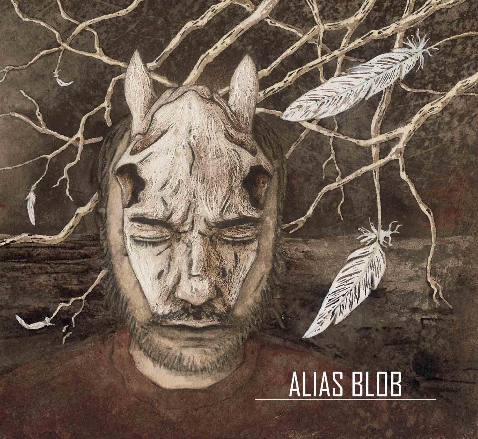 Alias Blob