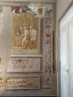 Château de Grigny