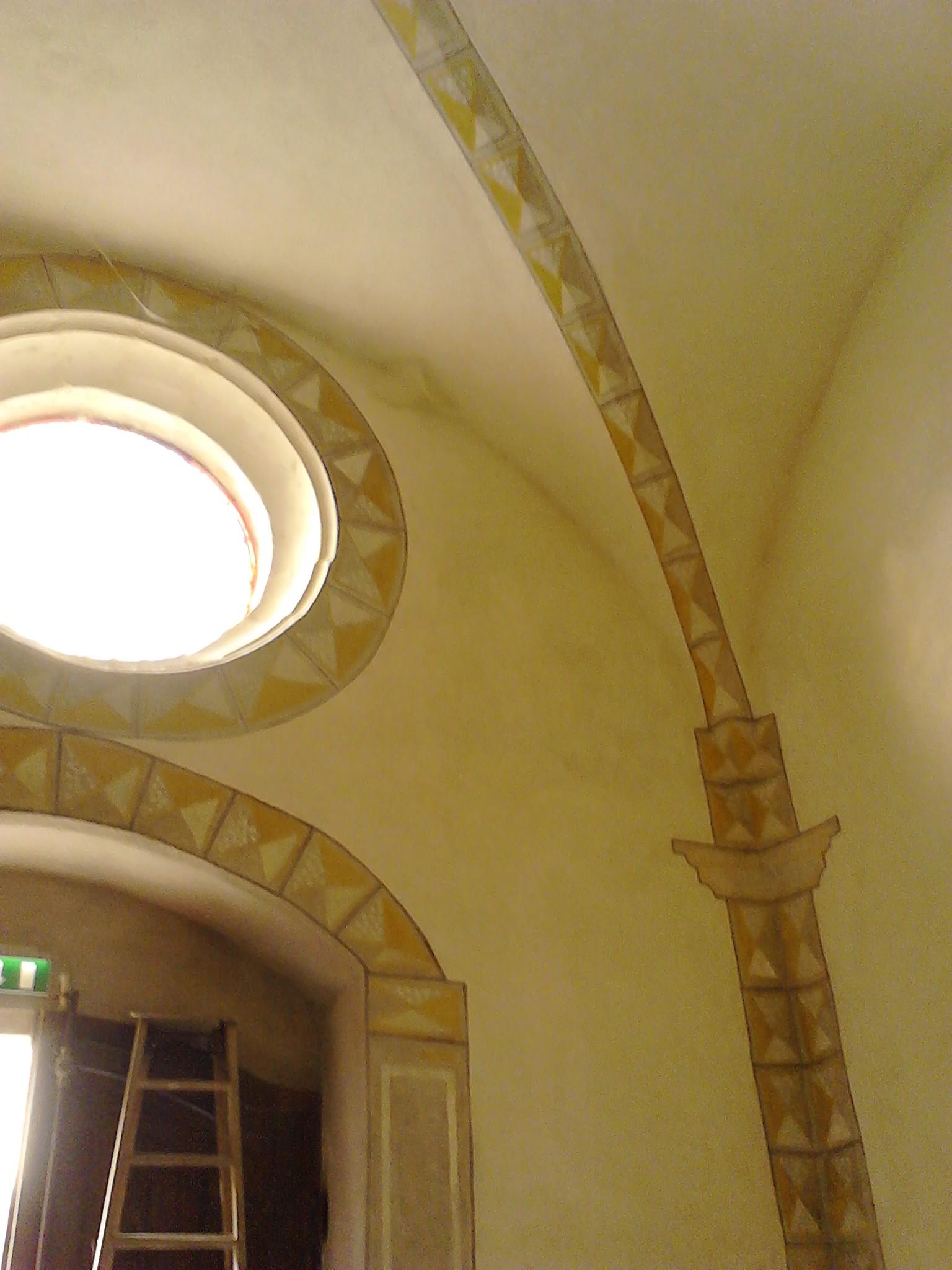 Église de Solaize